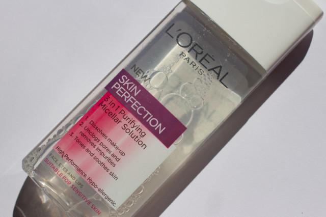 acqua-micellare-l'Oréal